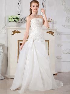 Wedding Dress Shops Christchurch Nz - High Cut Wedding Dresses