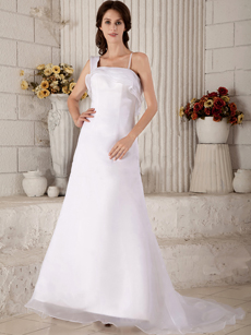 bridal gowns below usd 200 herbridal singapore