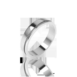 Wedding Rings For Men Wedding Bands For Men Men S Wedding Rings