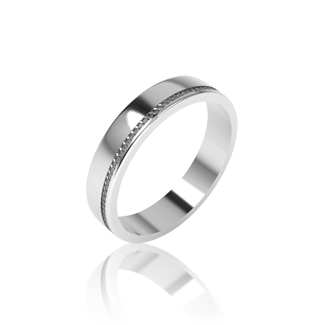 Wedding Rings For Men Wedding Bands For Men Mens Wedding Rings Mens Wedding Bands Mens Diamond Wedding Bands Mens Diamond Wedding Rings Diamond