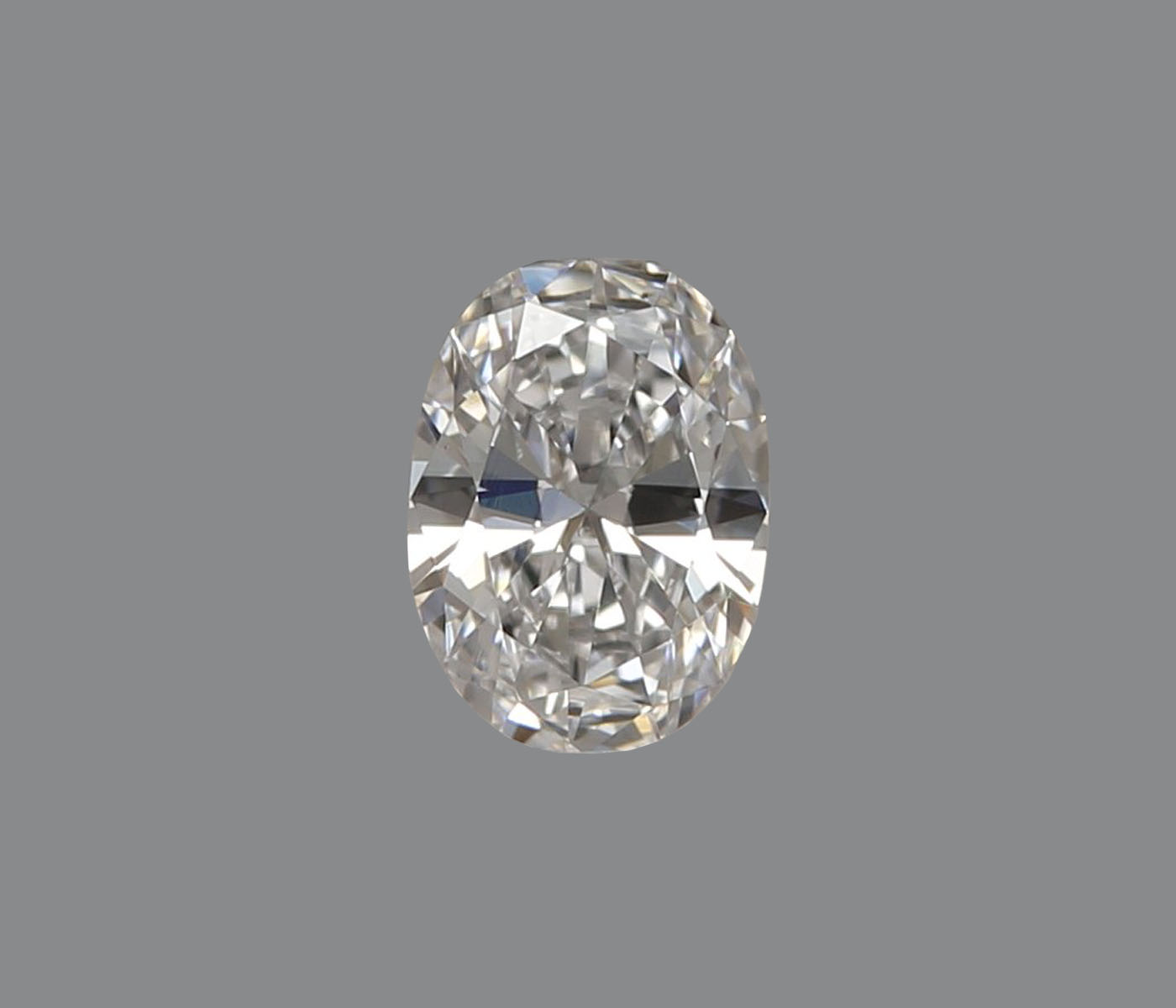 american d color americanstardiamond diamond star the