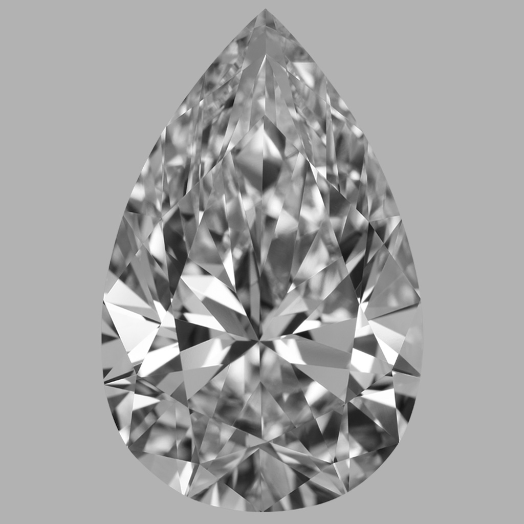 carats is largest ahluwalia iia graff reena diamond the world at blog s venus diamonds type d color